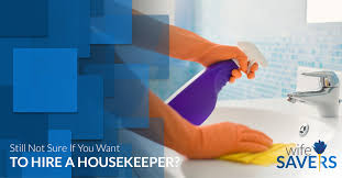 Housekeeper Services Housekeeping Services Macon Its Time To Hire Someone To Clean Your