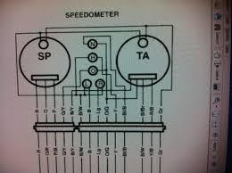 help wiring diagram general street bike discussion here s the suzuki speedo tach wiring diagram suzukiwiring jpg