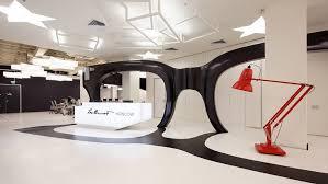 leo burnett office. office spaces moscow cover leo burnett