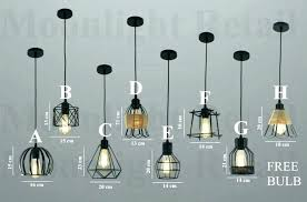 s ing green sea glass pendant lights