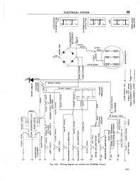 Wiring diagrams alldata diagram software