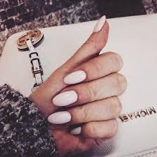 Gelové Nehty Gel Nails Blogerkycz