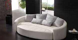 round sectional sofa bed. Amazing Semi Round Sectional Sofa Mediasupload Bed T