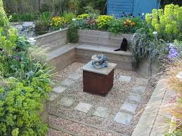 Small Picture Small Back Garden Design Ideas Queensland Best Garden Reference