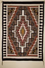 navajo rug designs. Chinle Navajo Rug Designs