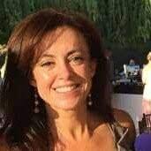 "8 ""Yolanda Goff"" profiles | LinkedIn"