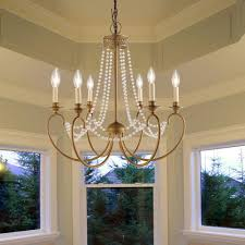awesome home depot chandeliers with crown molding and window molding also home interior ideas