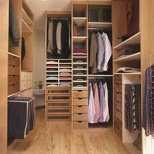 closet lighting solutions. Image Of: Led Closet Rod Designs Lighting Solutions