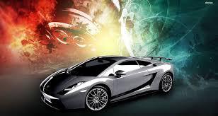 lamborghini cars wallpapers 3d black. Contemporary Black 20 HD Lamborghini Car Wallpapers And Cars 3d Black O