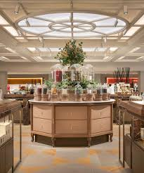 Harrods unveils new <b>Home Fragrance room</b> – 5 shopping buys