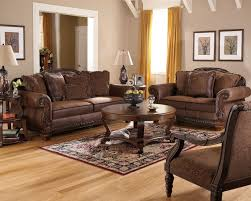 traditional leather living room furniture. Unique Leather Cozy Living Room Furniture With Traditional Leather Sectional Sofa In Traditional Leather Living Room Furniture I