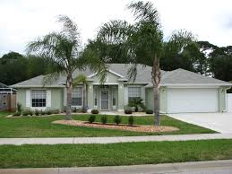 exterior house painters. after stucco repair and exterior painting photo house painters i