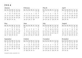 Funky 2010 Calendar Template Free To Print Printable Calendars And