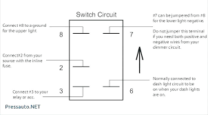 single pole light switch diagram fast s info single pole light switch diagram single pole light switch single light switch wonderful wiring diagram for