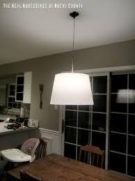 diy pendant lighting. Diy Pendant Light Shade Lighting T