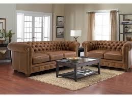 Thomasville Living Room Furniture Thomasville Leather Sofas Best Sofa Ideas