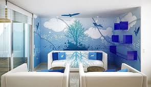 Small Picture Vinyl Wall Stickers 2 New Creative and Modern Wall Decorating Ideas