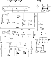 2002 jeep liberty 4wd 3 7l mfi sohc 6cyl repair guides wiring 18 1982 jeep cj wiring schematic