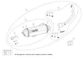 Triton Trailer Wiring Diagram