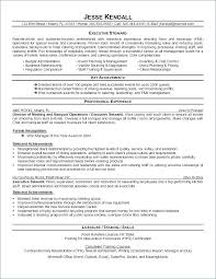Responsibilities Of A Chef Catering Resume Job Description S Resume
