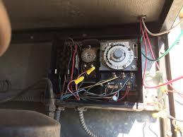heatcraft walk in cooler wiring diagram heatcraft norlake walk in zer wiring diagram solidfonts on heatcraft walk in cooler wiring diagram