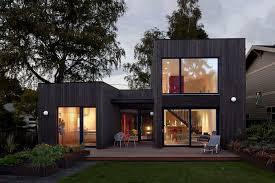 famous portland home designer home decor blog