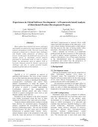 criteria for essay upsc 2017 pdf