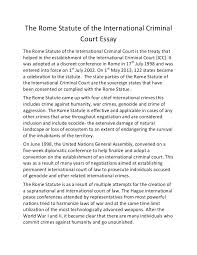 assessment rubric for research proposal how to write a cover war of the worlds essay help