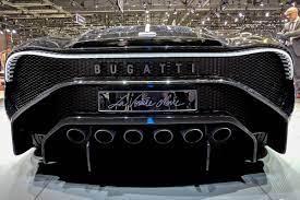 รถยนต์ที่มีราคาแพงที่สุดในโลกbugatti la voiture noire ราคา 18.9 ล้านดอลลาร์สหรัฐฯ. Bugatti S La Voiture Noire Is A 19 Million Ode To The Grotesquely Rich The Verge