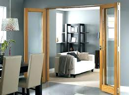 full size of interior sliding glass doors room dividers uk large australia door home depot short
