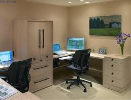 good color for home office. best colors for office color to paint a home 15 good r