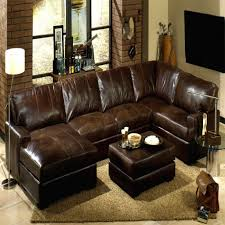 leather sectional sofa chaise  with leather sectional sofa