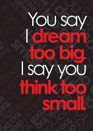 Quotes About Dreams And Success Best of Dreams Success Quote Interesting Things To Consider Pinterest