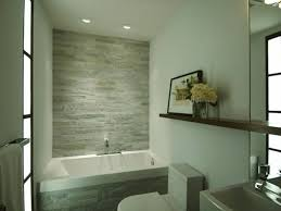 Economical Bathroom Remodel Bathroom Ideas Miraculous Small Bathroom Renovation Ideas On A