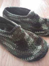 Free Crochet Slipper Patterns Enchanting Crochet Slippers For The Whole Family With 48 Free Patterns