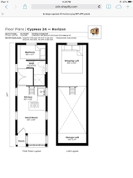 tumbleweed tiny house plans inspirational tumbleweed house plans tiny free whidbey pdf of tumbleweed tiny