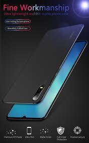 <b>X Level</b> Прозрачный <b>чехол</b> для <b>Huawei</b> P30 Pro Ультра тонкий ...