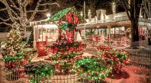 faneuil hall christmas tree lighting. Faneuil Hall Christmas Tree Lighting