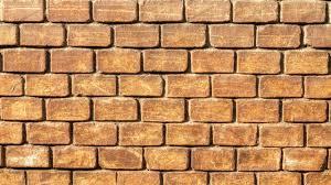 Small Picture Download Wallpaper Bricks Design Gallery