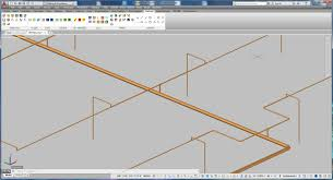 Underground Sprinkler System Design Software Fire Sprinkler System Design Software Program Fireacad