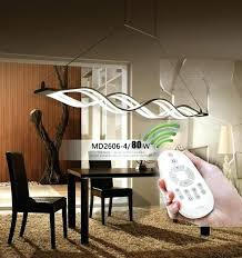 chandelier lights for living room modern chandelier led crystal ring chandelier ring crystal light fixture light