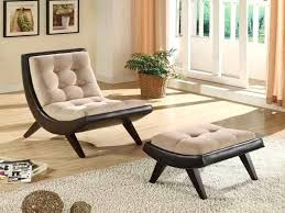 full size of splendid small accent chairs for living room with arms incredible regarding ideas best