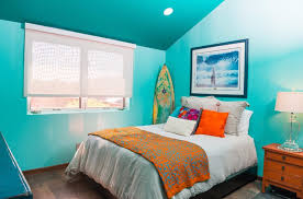 Best Color To Paint A Room Interesting Best Color To Paint Your Painting Your Room