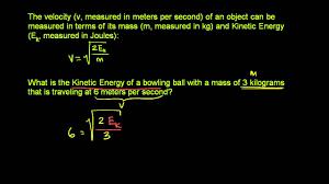 radical equation problem