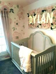 best nursery rugs area rugs nursery organic rugs for nursery rug for baby room nursery area best nursery rugs