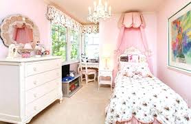 Pretty Beds For Girls Excellent Best Beds For Girls Ideas On Girls Pretty  Beds For Girls . Cute Toddler Girl ...