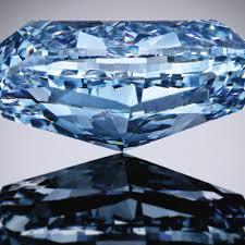 the rarest of the rare multimillion dollar blue diamonds jewellery sotheby s