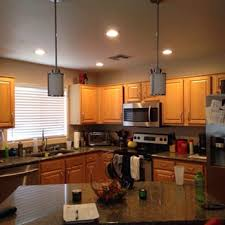 pictures of recessed lighting. photo of az recessed lighting peoria united states love our new pictures