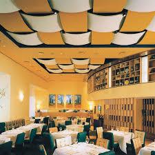 0513020002 06 fabric cloth false ceiling