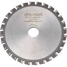 metal cutting circular saw. metal cutting circular saw blade